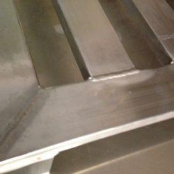 aluminyum-palet-imalati-1