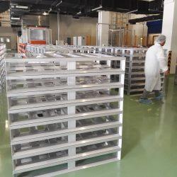 aluminyum-palet-uretimi