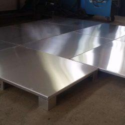 aluminyum-palet-rampel-1