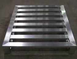 aluminyum-palet-rampel-3