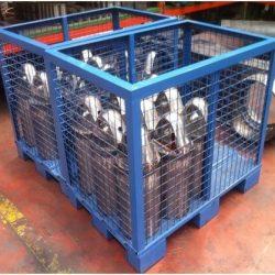 telli-metal-konteyner-rampel-10