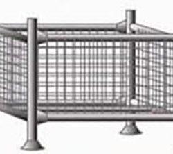 telli-metal-konteyner-rampel-14