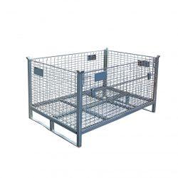 telli-metal-konteyner-rampel-4