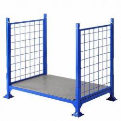 telli-metal-konteyner-rampel-6
