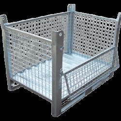 telli-metal-konteyner-rampel-7